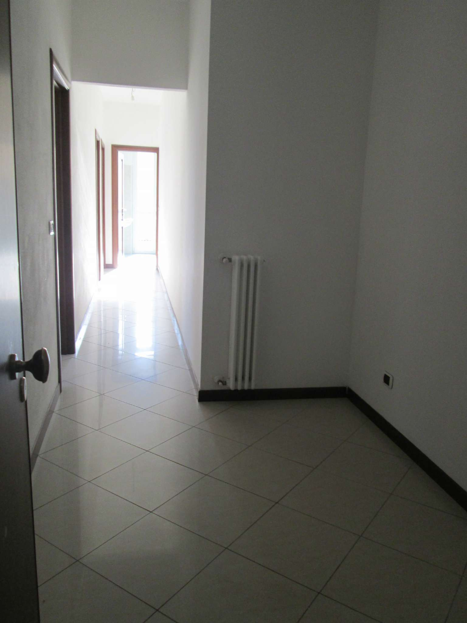 Appartamento in affitto a Fornovo di Taro, 3 locali, prezzo € 500 | Cambio Casa.it