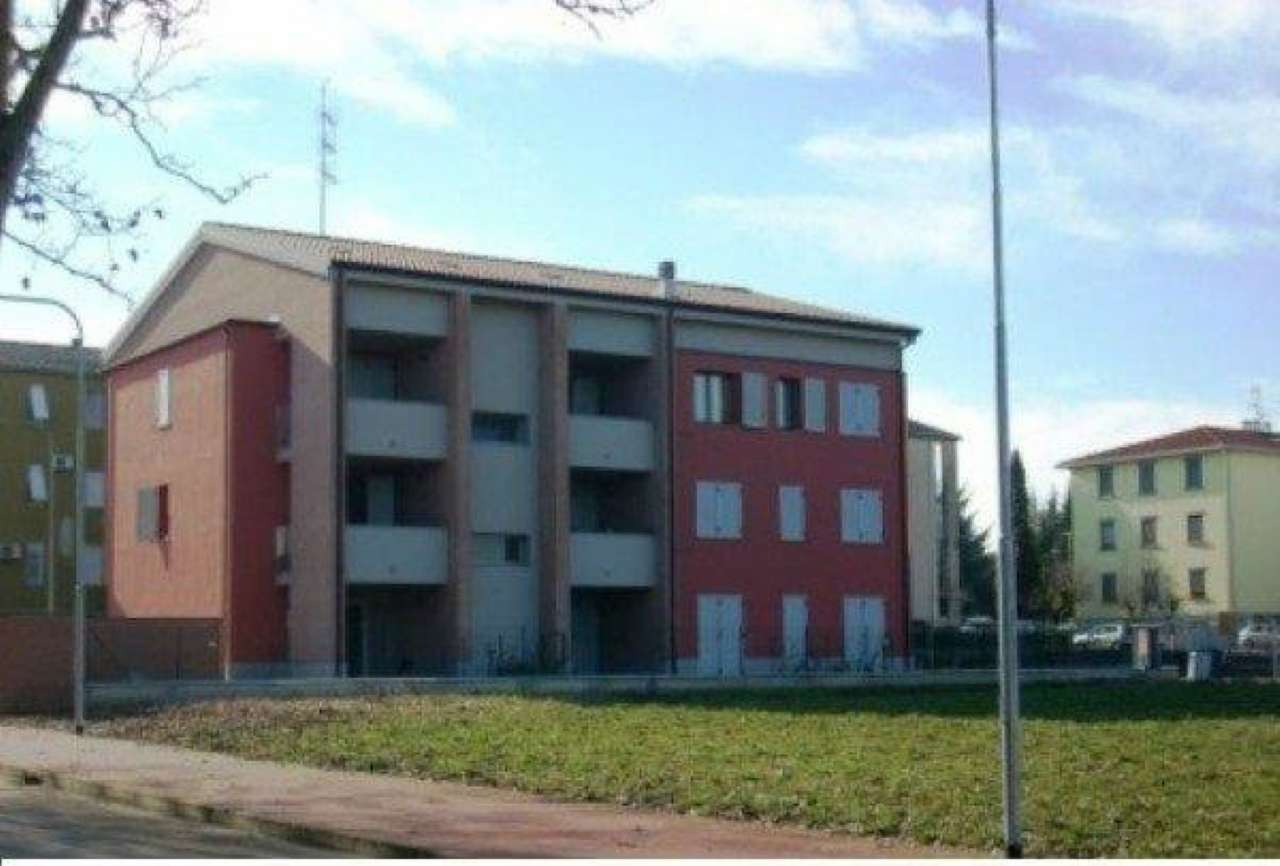 Appartamento in affitto a Medesano, 3 locali, prezzo € 490 | Cambio Casa.it