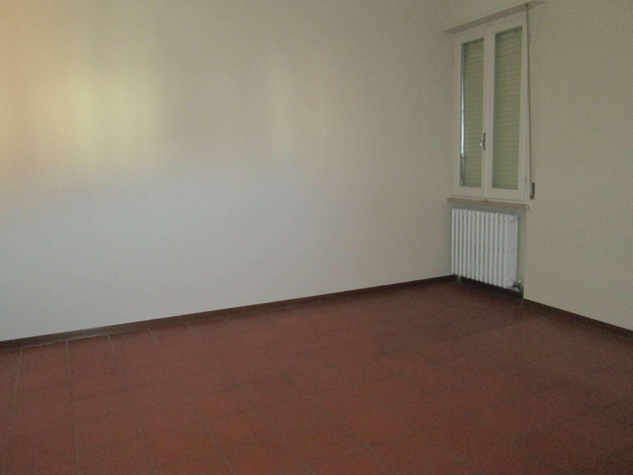 Appartamento in affitto a Medesano, 2 locali, prezzo € 350 | Cambio Casa.it