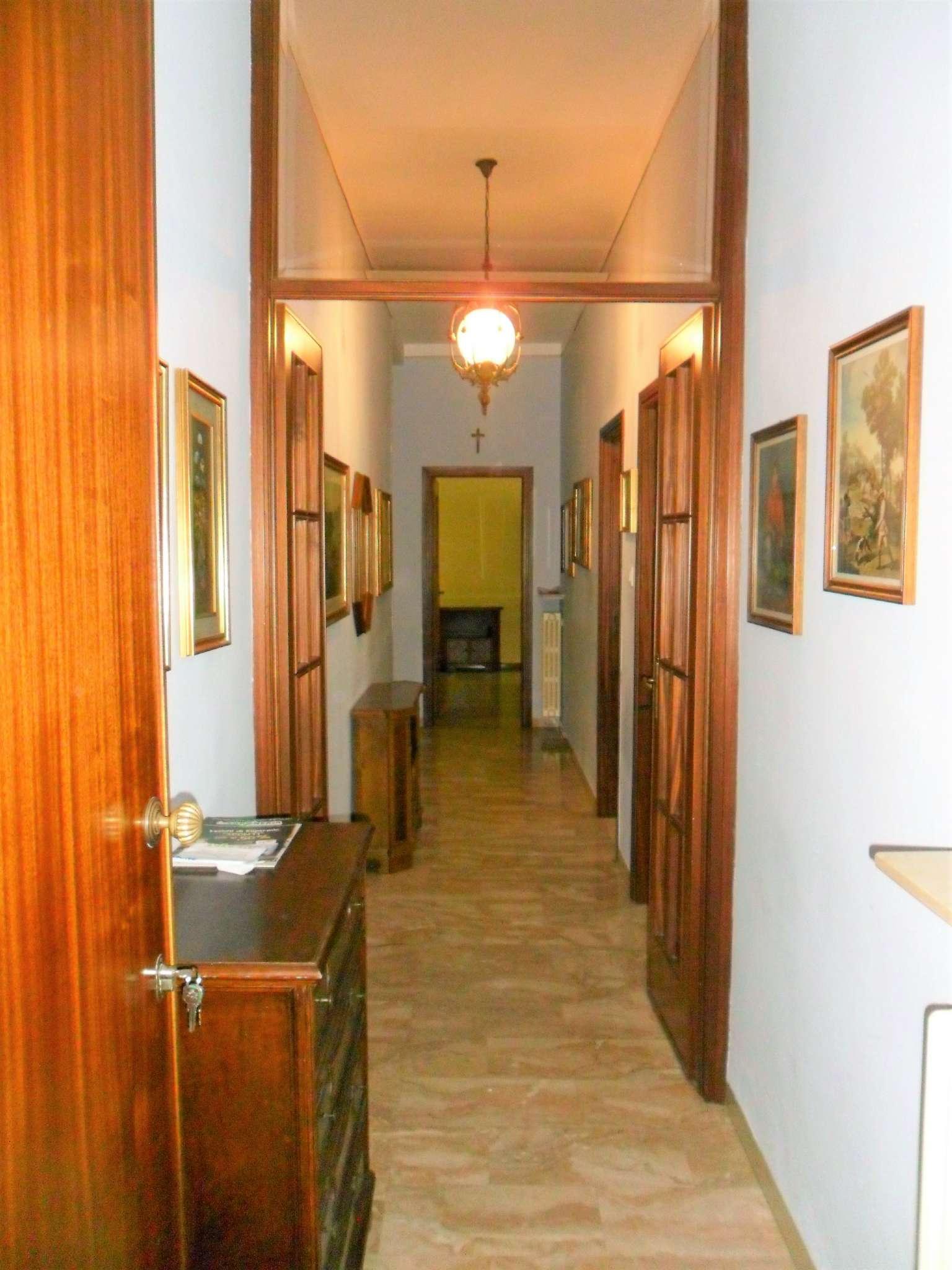 Appartamento in affitto a Noceto, 3 locali, prezzo € 500 | Cambio Casa.it