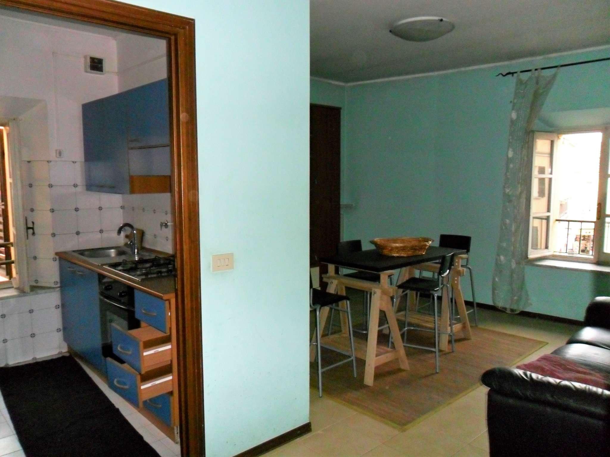 Appartamento in affitto a Noceto, 2 locali, prezzo € 500 | Cambio Casa.it