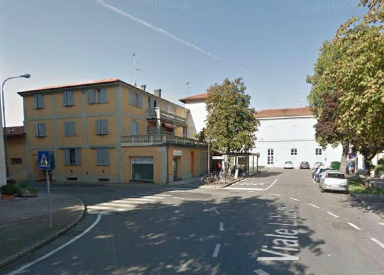 Box / Garage in vendita a Collecchio, 3 locali, prezzo € 25.000 | Cambio Casa.it