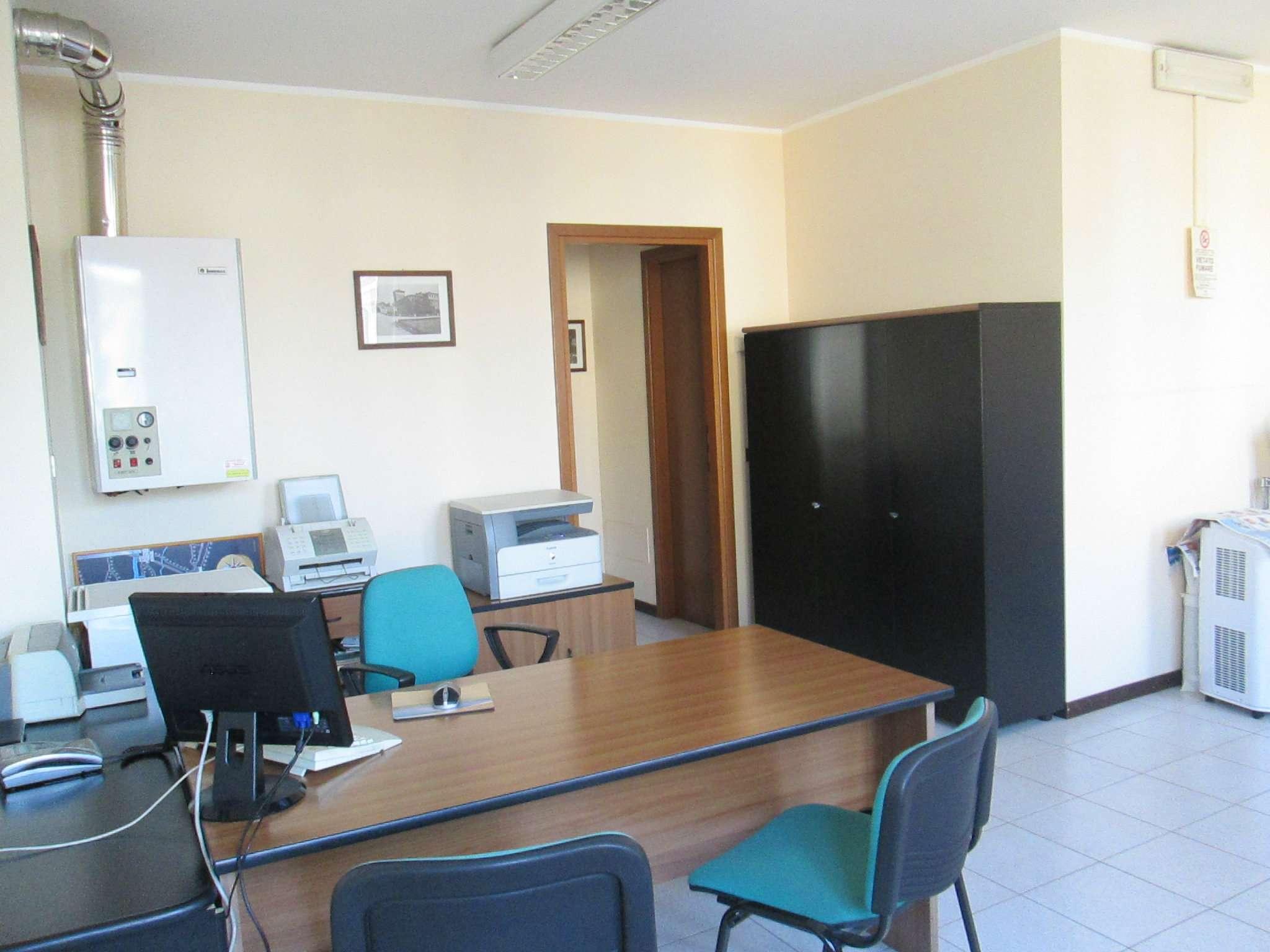 Appartamento in affitto a Medesano, 3 locali, prezzo € 480 | Cambio Casa.it
