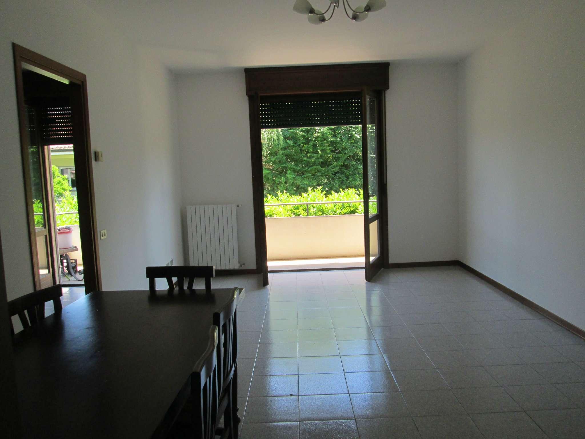 Appartamento in affitto a Solignano, 9999 locali, prezzo € 460 | Cambio Casa.it