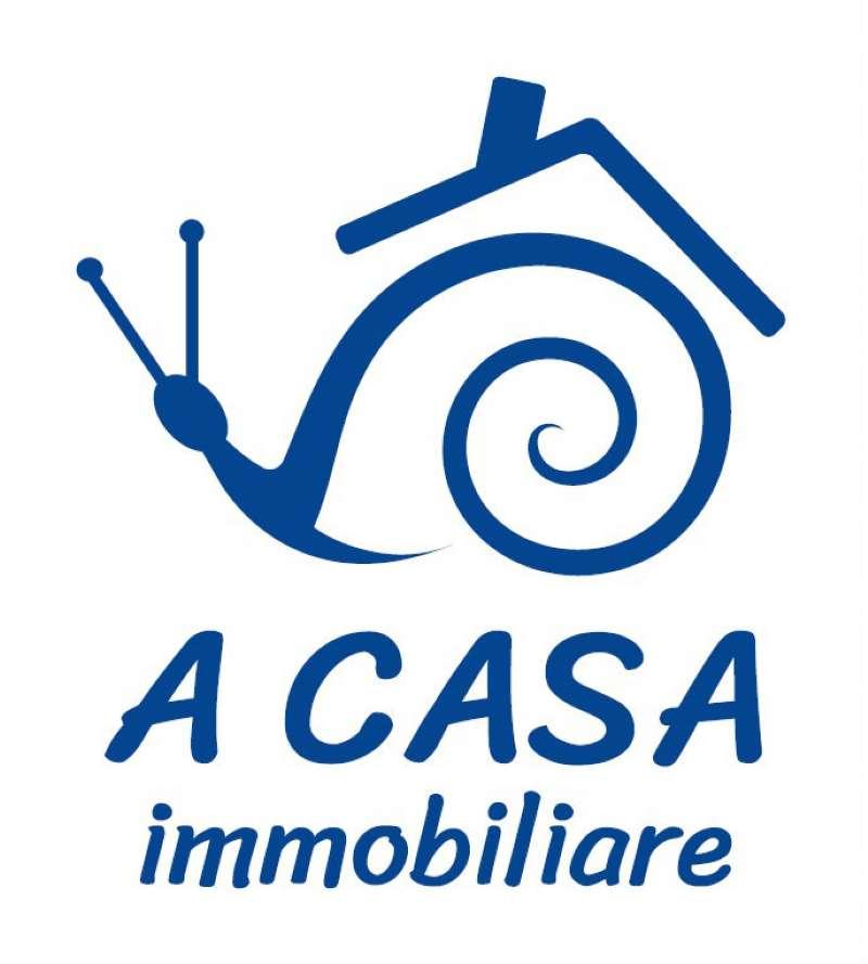 Fontanellato Vendita CASALE / RUSTICO / CASA / CASCINA Immagine 1