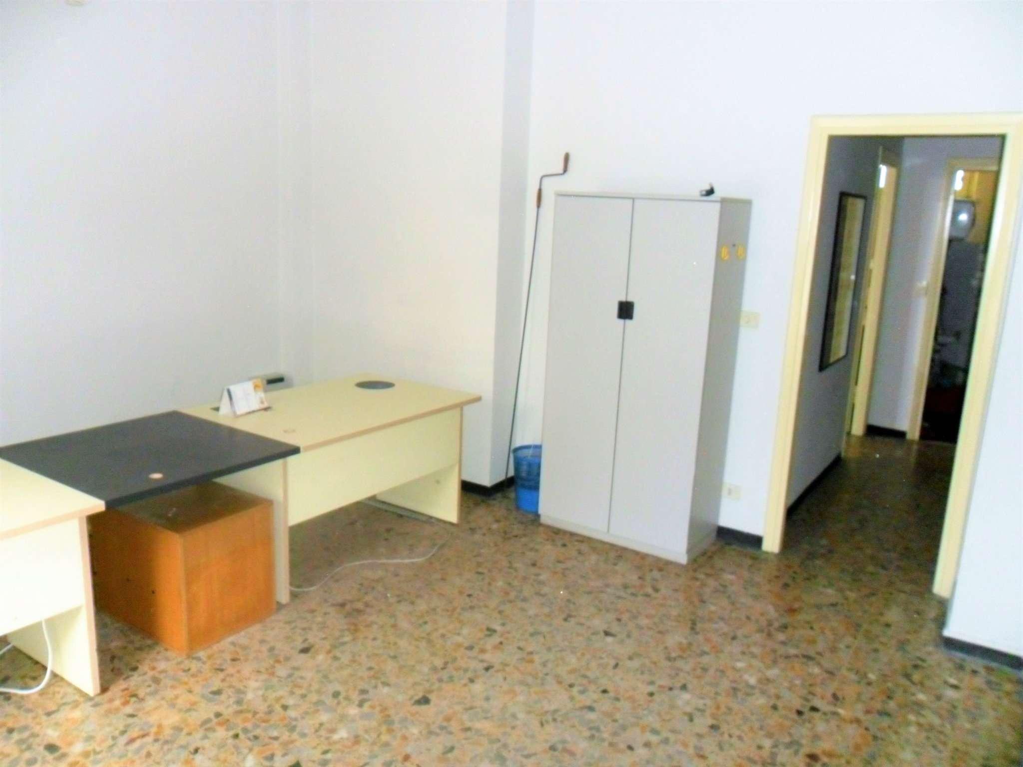 Parma Vendita NEGOZI