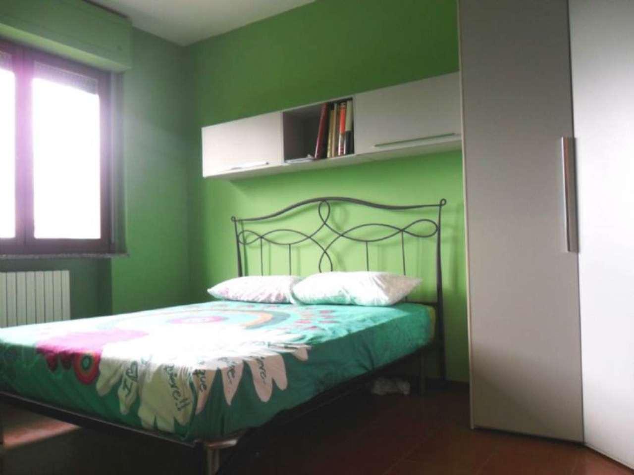 Bilocale Fontevivo Via Pasolini 6