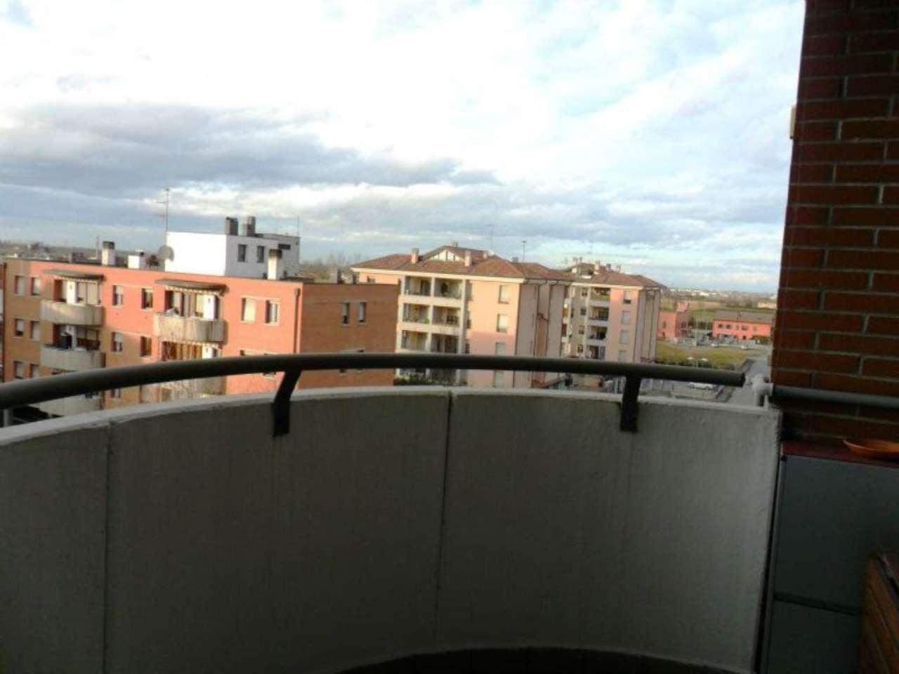 Bilocale Parma Via Vietta 5