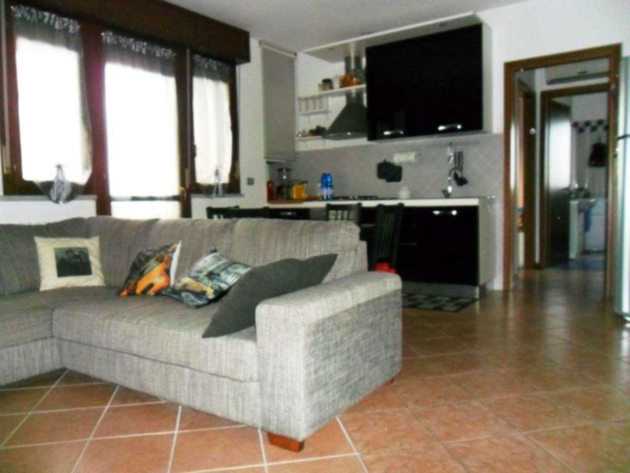 Bilocale Parma Via Vietta 1