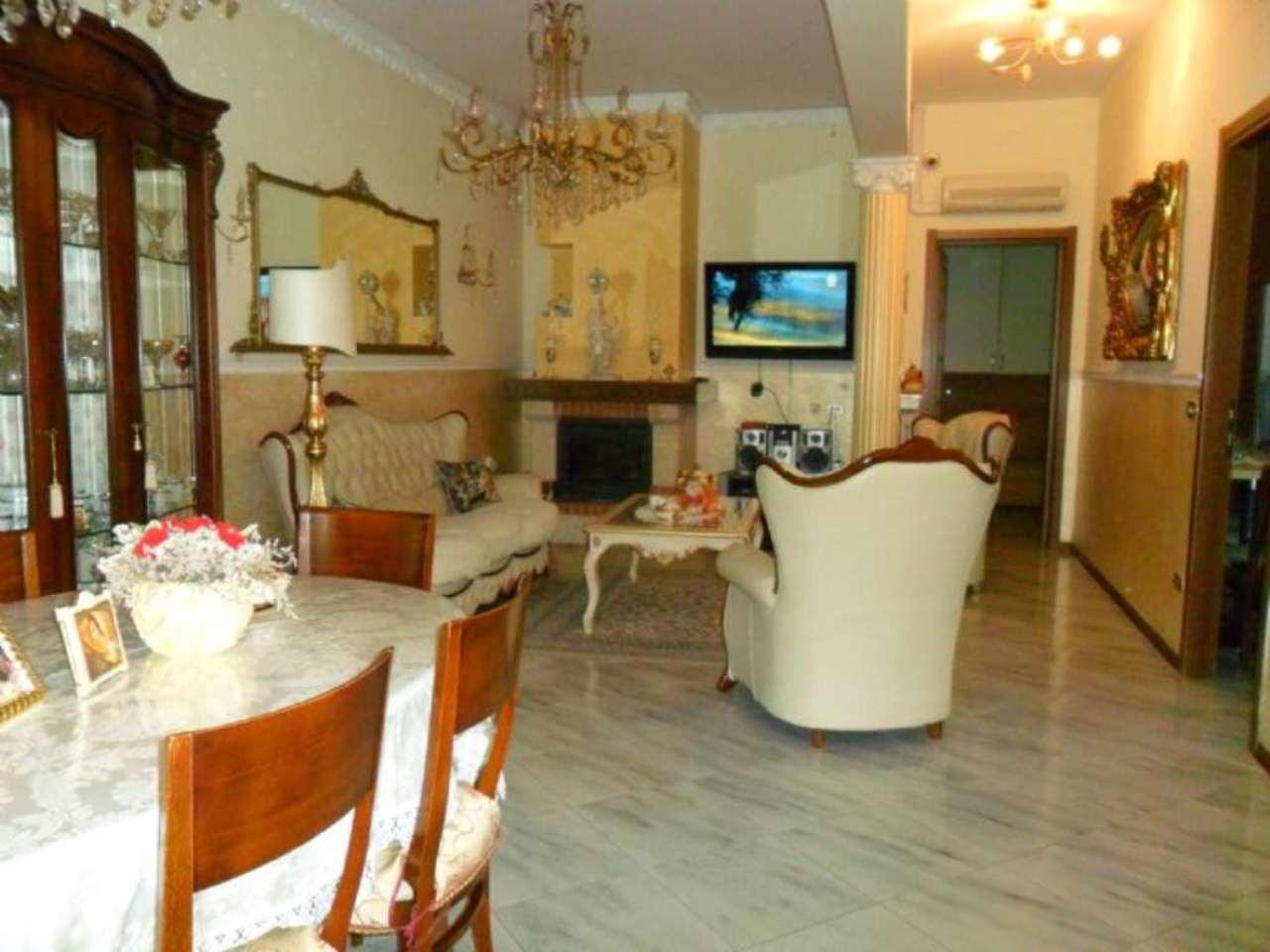 Soluzione Indipendente in vendita a Medesano, 5 locali, prezzo € 150.000 | Cambio Casa.it