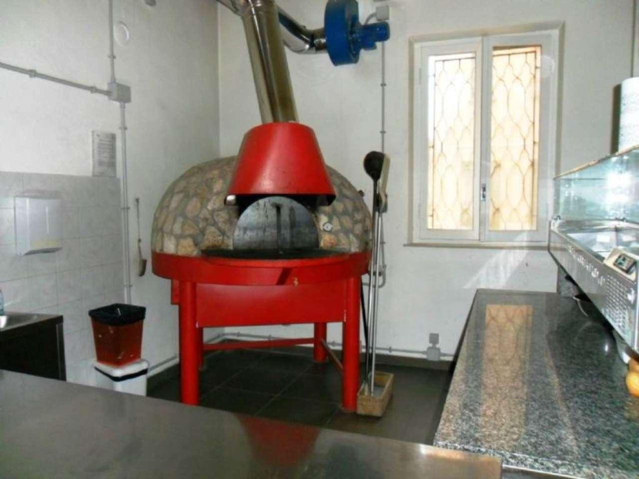 Ristorante / Pizzeria / Trattoria in vendita a Noceto, 3 locali, prezzo € 35.000 | Cambio Casa.it