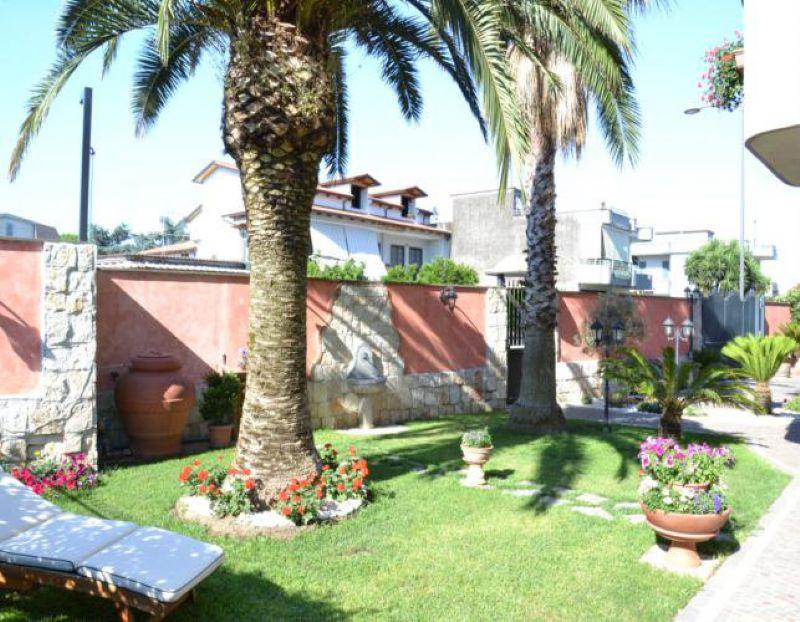 Villa in vendita a Villaricca, 6 locali, prezzo € 390.000   Cambiocasa.it