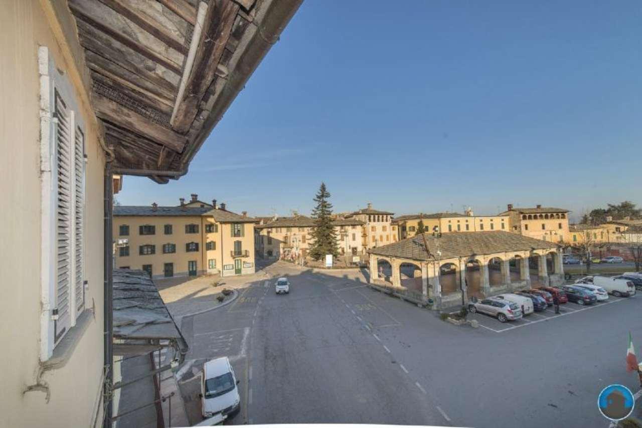 Bilocale Bibiana Via Roma 13