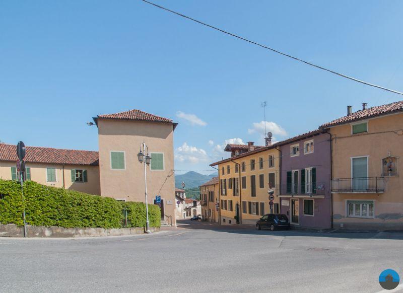 Villanova Mondovì Vendita APPARTAMENTO Immagine 3