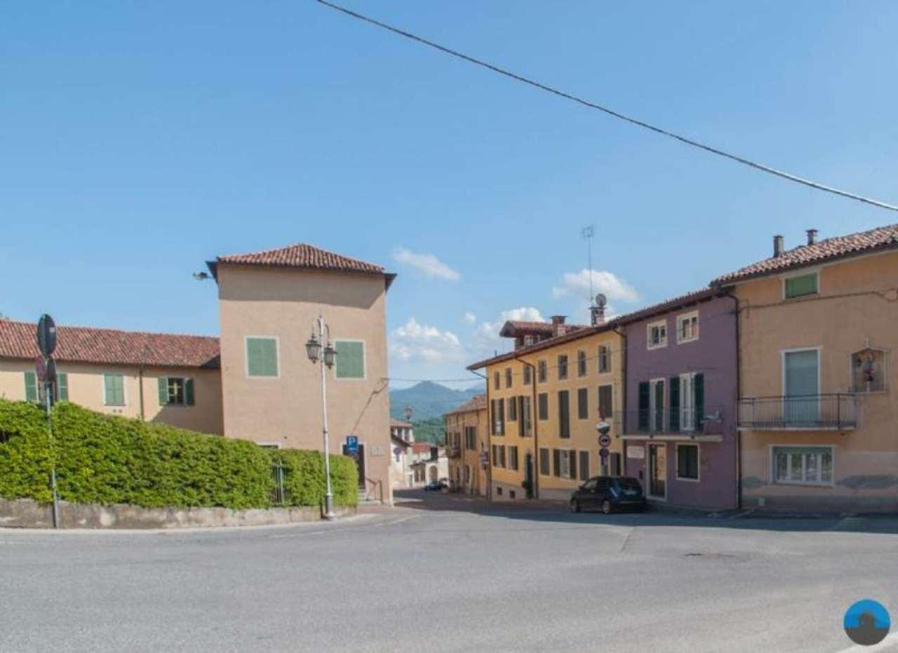 Villanova Mondovì Affitto APPARTAMENTO Immagine 2