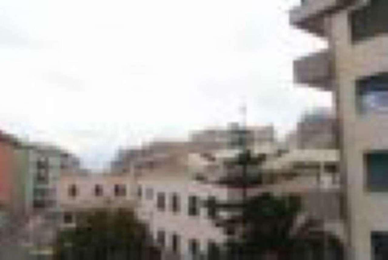 Bilocale Genova Via Privata Oberdan 1