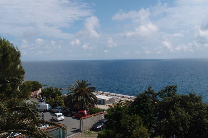 Bilocale Genova Via Privata Via Fabrizi 1
