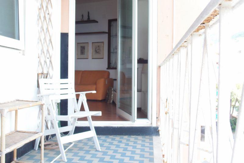 Bilocale Genova Via Privata Via Fabrizi 12