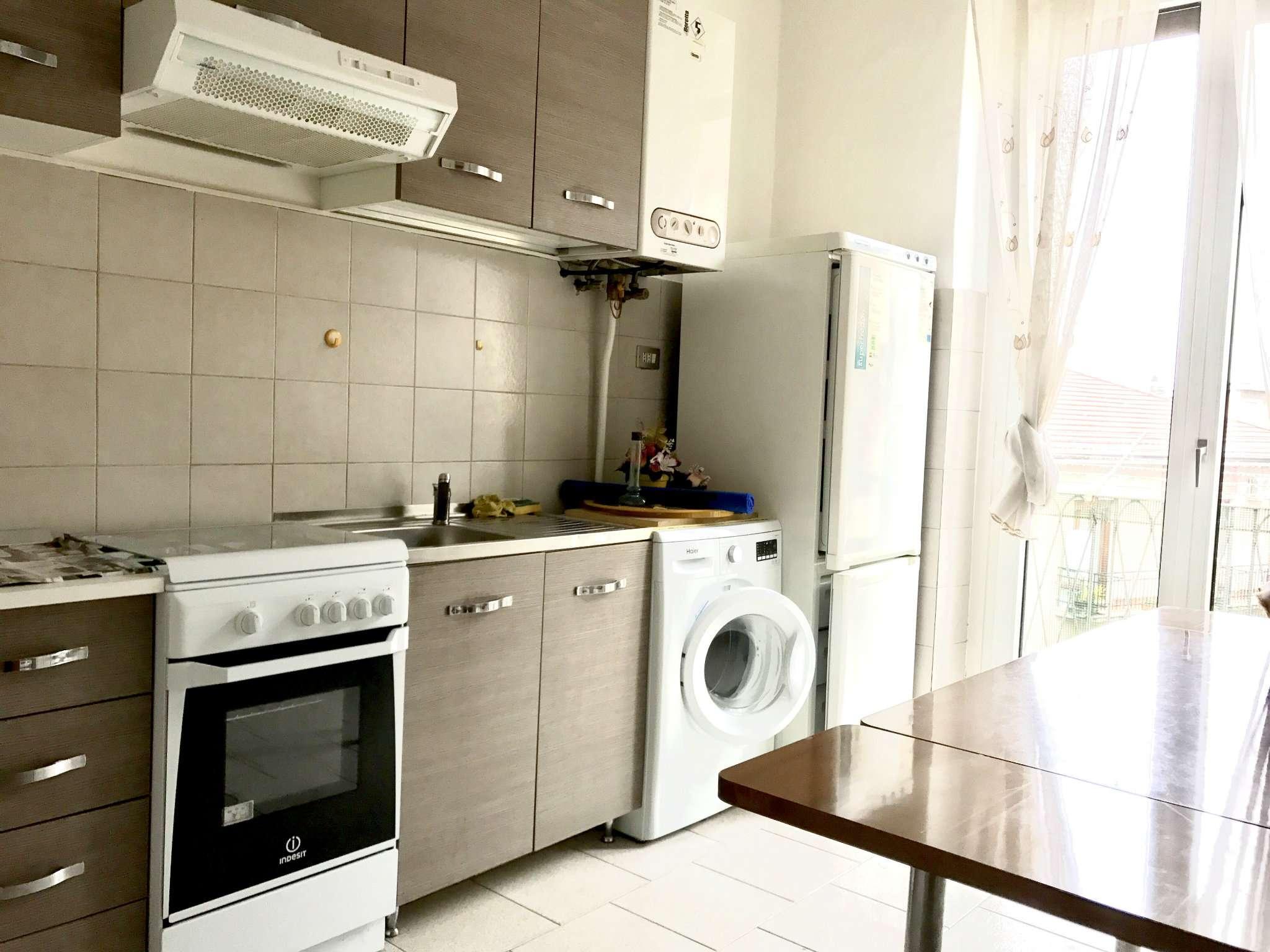 Appartamento in vendita a Pero, 2 locali, prezzo € 90.000 | Cambio Casa.it