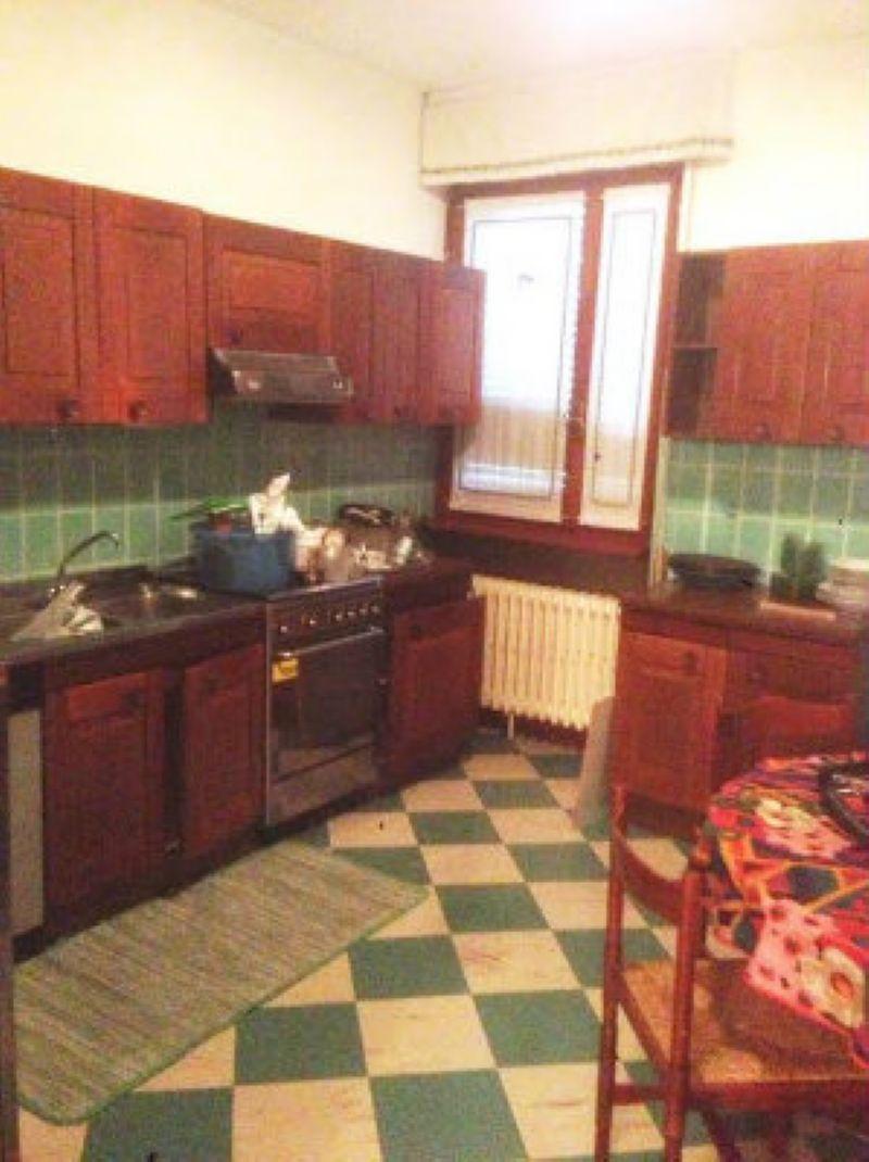 Appartamenti in affitto a padova annunci immobiliari for Occasione affitto roma