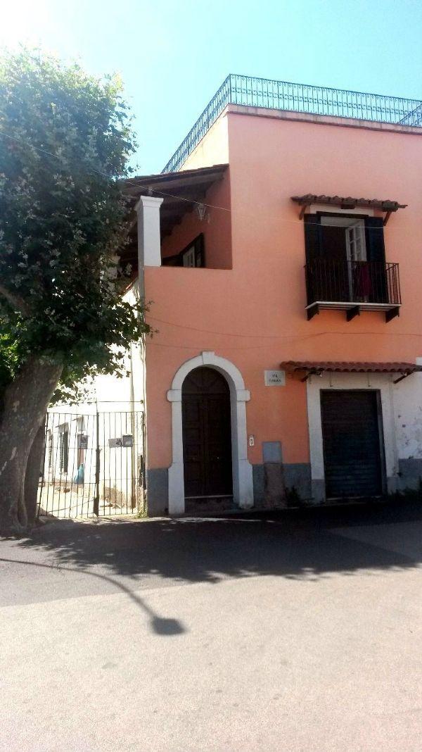 Appartamento, Cumana, 0, Vendita - Casamicciola Terme