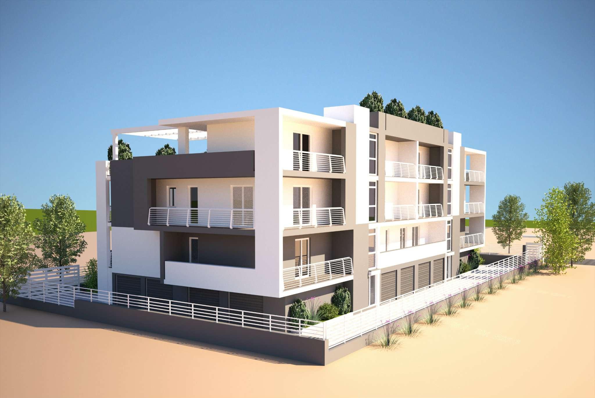 Cerco casa volla cerco a volla appartamento in vendita for Case in vendita volla