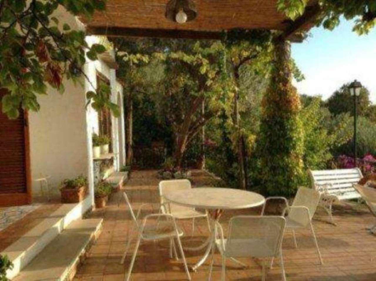 Appartamento in vendita a Massa Lubrense, 6 locali, prezzo € 1.150.000 | CambioCasa.it
