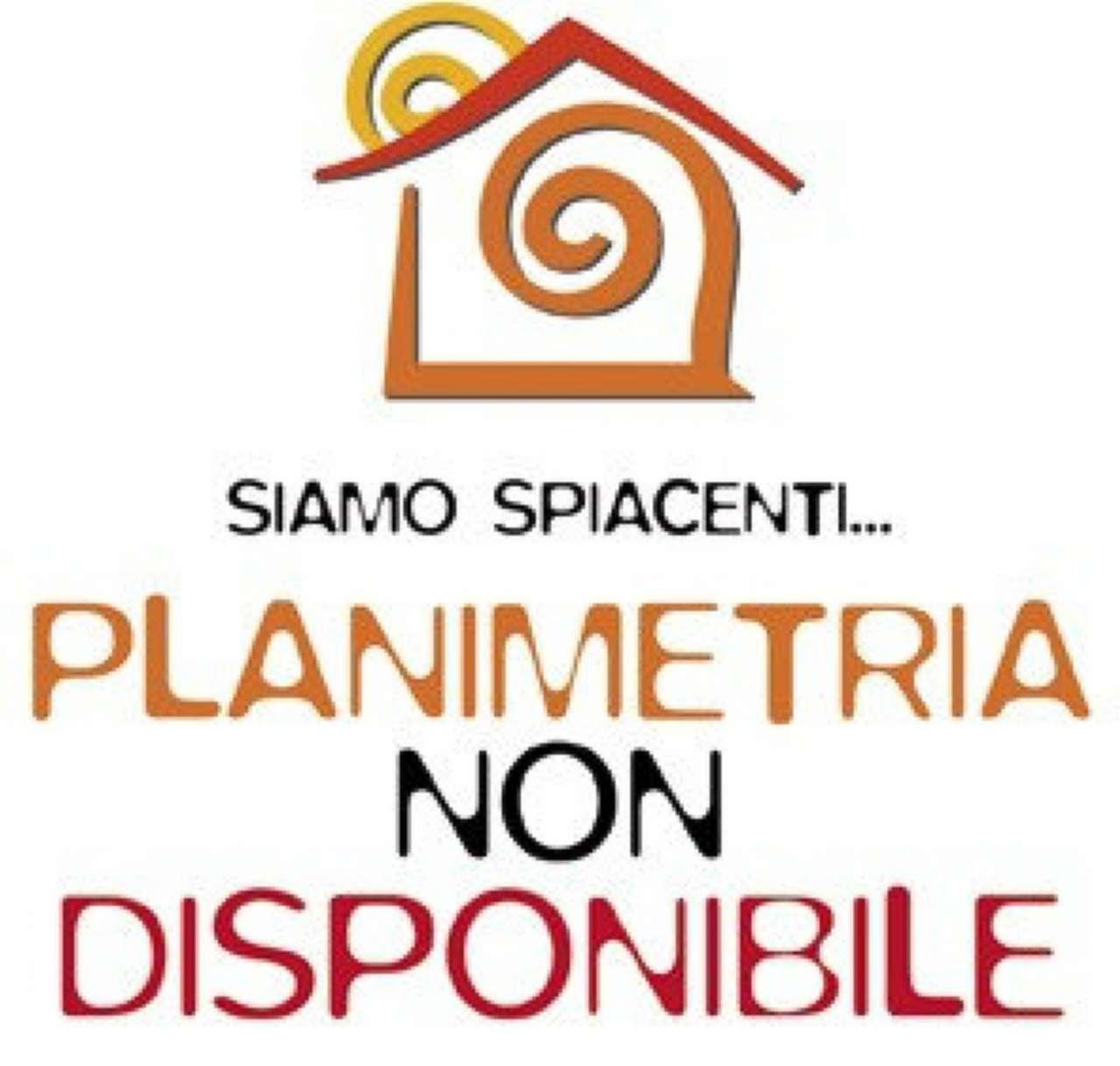Affitto  bilocale Napoli Via Andrea D'isernia 1 1126879