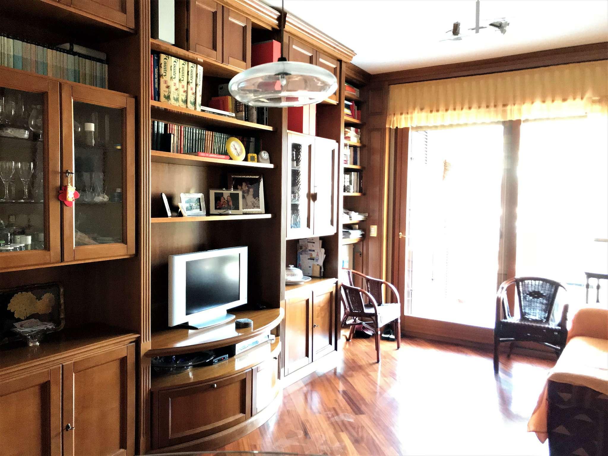 boiserie legno pareti - Elenchi e prezzi di Vendita - Pagina 6 - Waa2