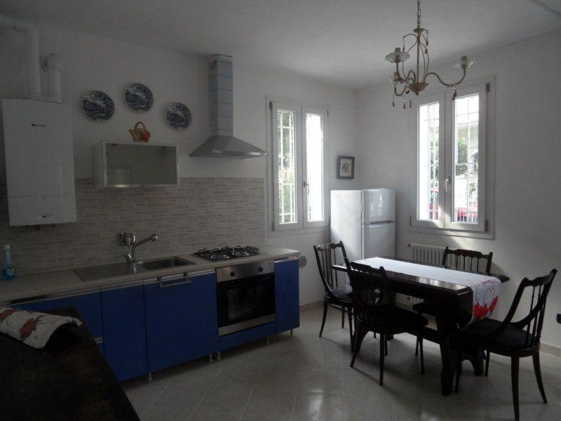 Appartamento in affitto a Reggio Emilia, 2 locali, prezzo € 450 | Cambio Casa.it
