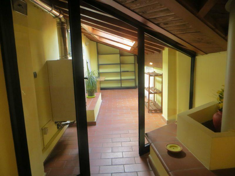 Bilocale in affitto a Reggio Emilia