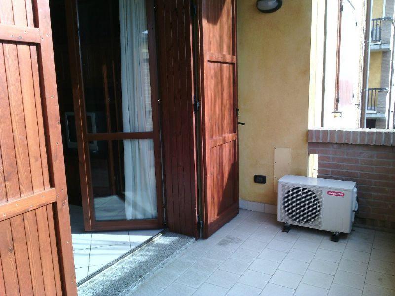 Bilocale Reggio nell Emilia  5