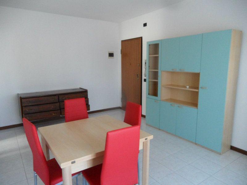 Bilocale Reggio nell Emilia  3