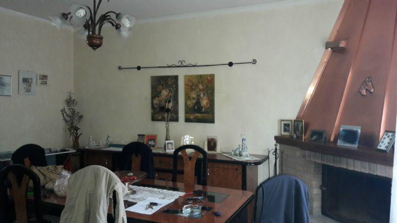 Soluzione Semindipendente in Vendita a Cadelbosco di Sopra