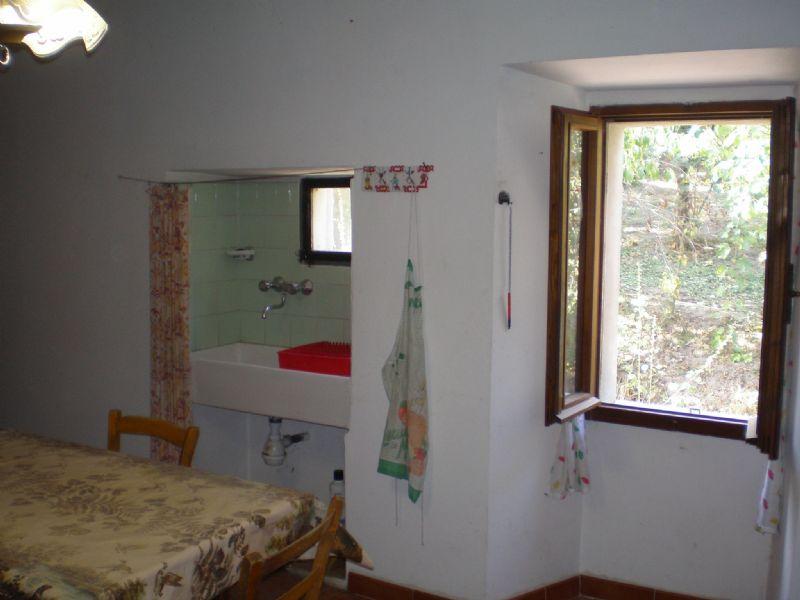 Soluzione Semindipendente in vendita a Castelnovo ne' Monti, 3 locali, prezzo € 42.000 | Cambio Casa.it