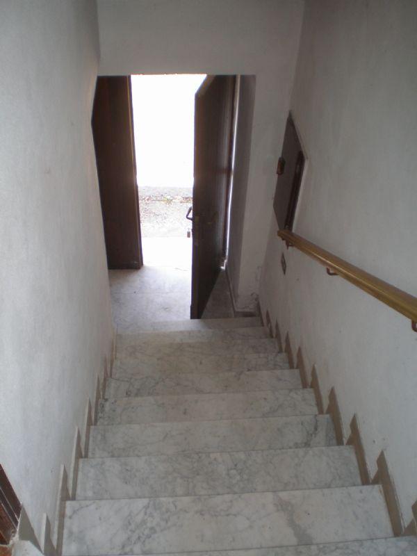 Bilocale Castelnovo ne Monti  3