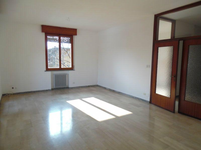 Appartamento in affitto a Reggio Emilia, 3 locali, prezzo € 600 | Cambio Casa.it