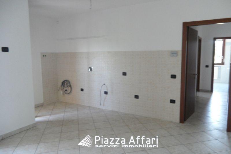 Appartamento in affitto a Reggio Emilia, 3 locali, prezzo € 480 | Cambio Casa.it