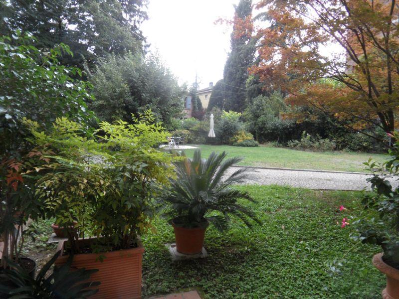 Bilocale Reggio nell Emilia  1