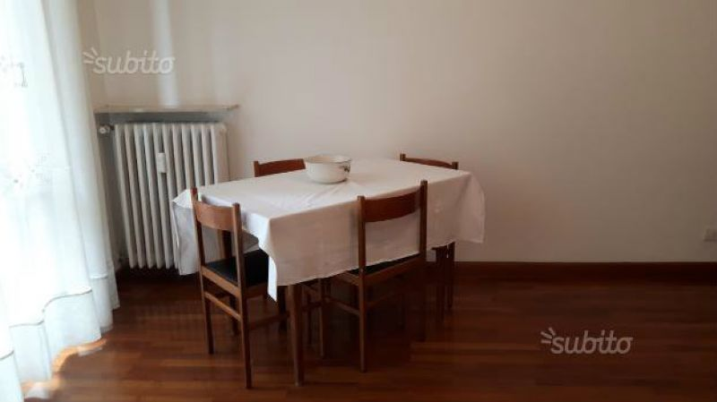 Appartamento in affitto a Reggio Emilia, 3 locali, prezzo € 650 | Cambio Casa.it