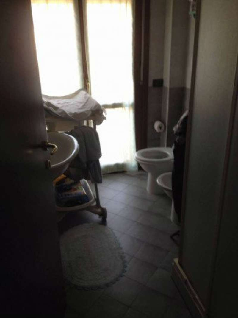 Bilocale Reggio nell Emilia  4