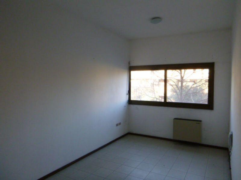 Ufficio bilocale in affitto a Reggio nell'Emilia (RE)
