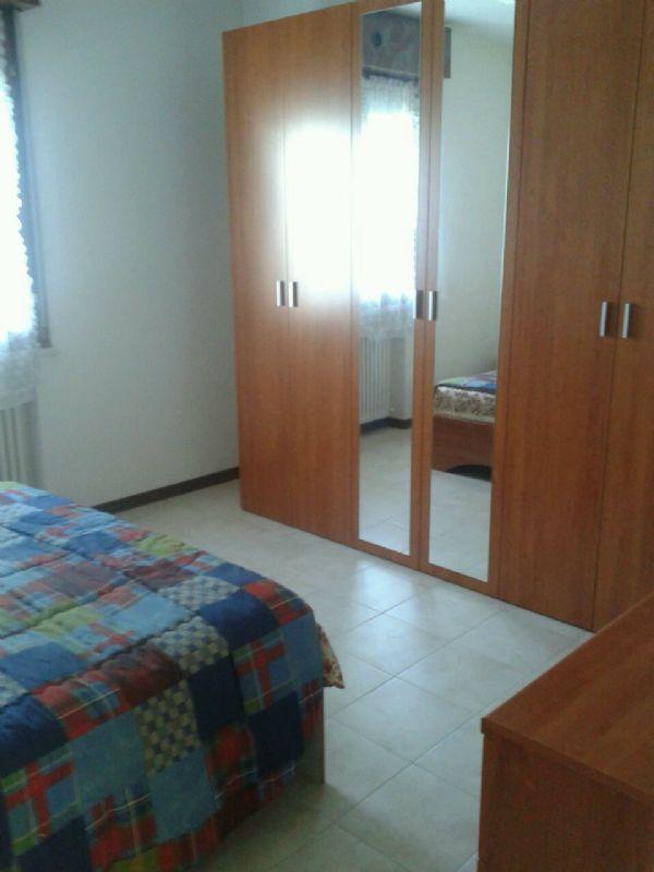 Bilocale Reggio nell Emilia  8