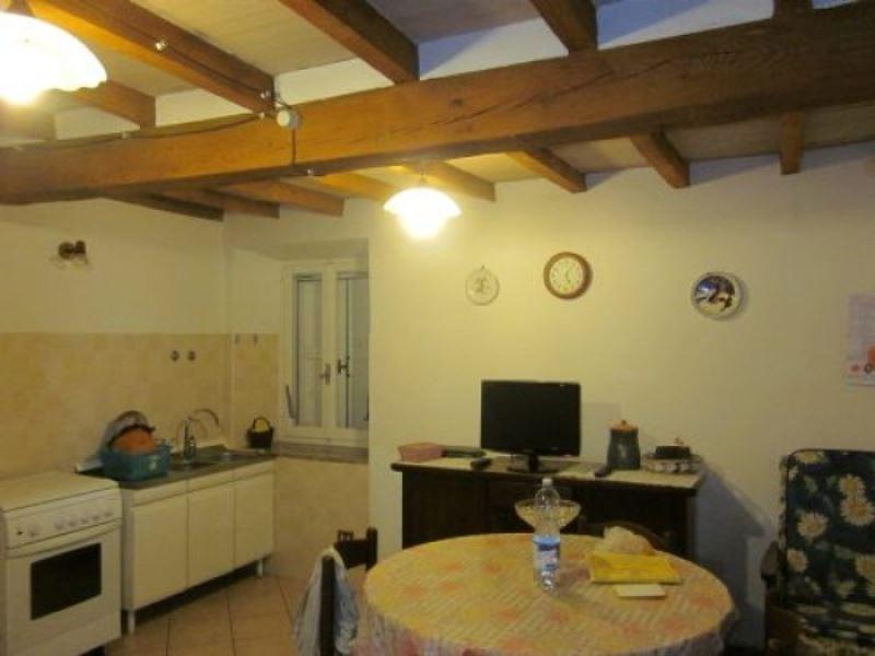 Soluzione Indipendente in vendita a Casina, 5 locali, prezzo € 175.000 | Cambio Casa.it
