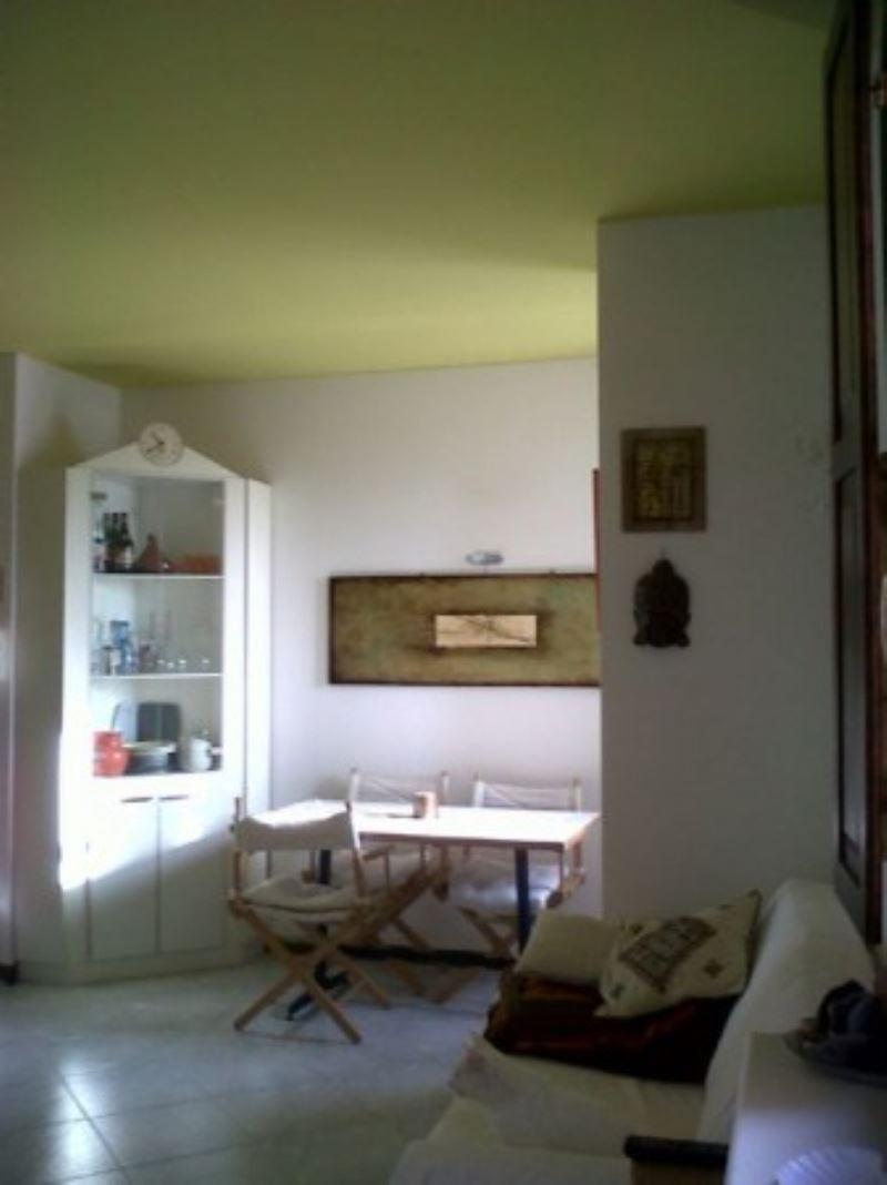 Bilocale Correggio  1