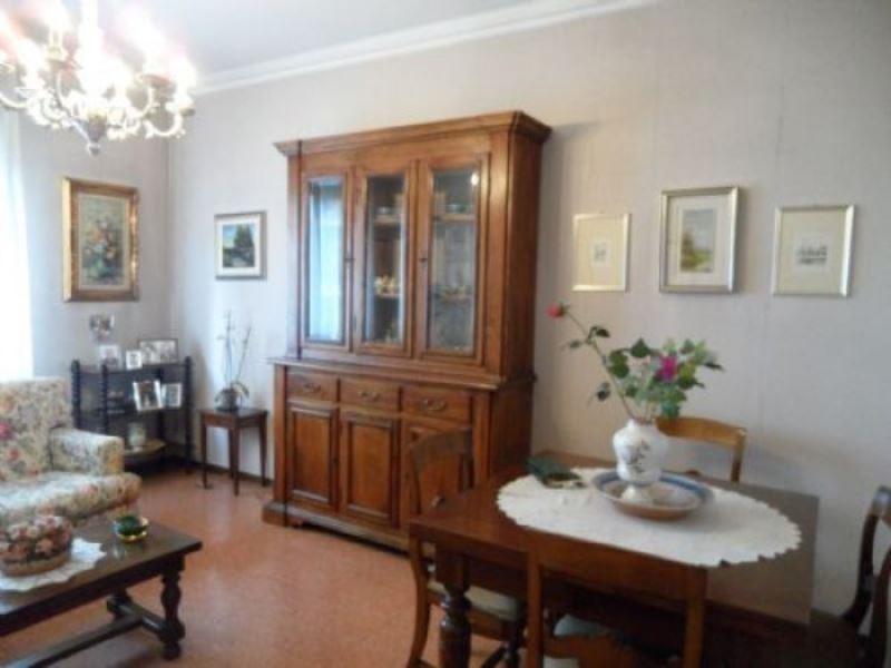 Bilocale Reggio nell Emilia  9