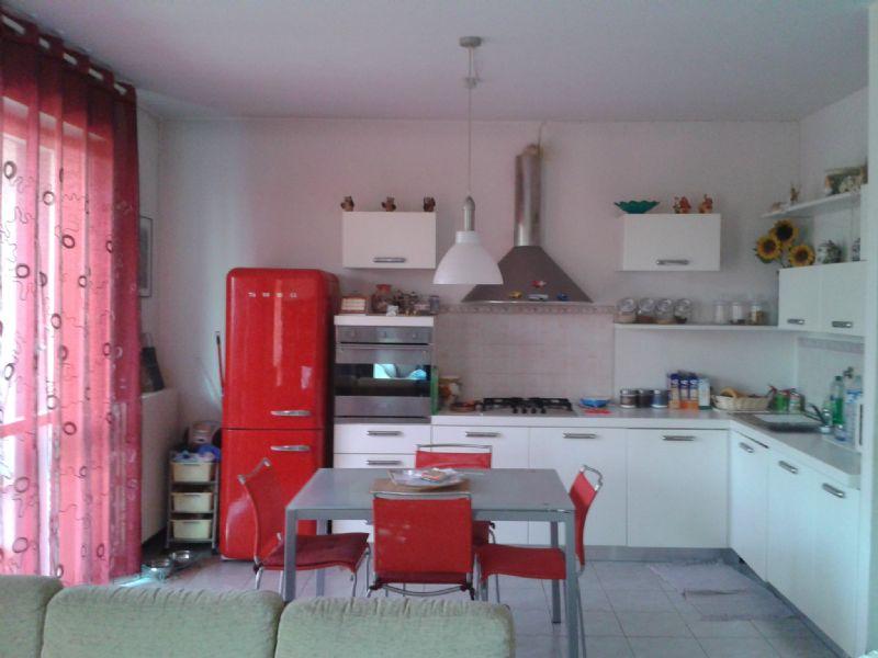 Bilocale Reggio nell Emilia  2