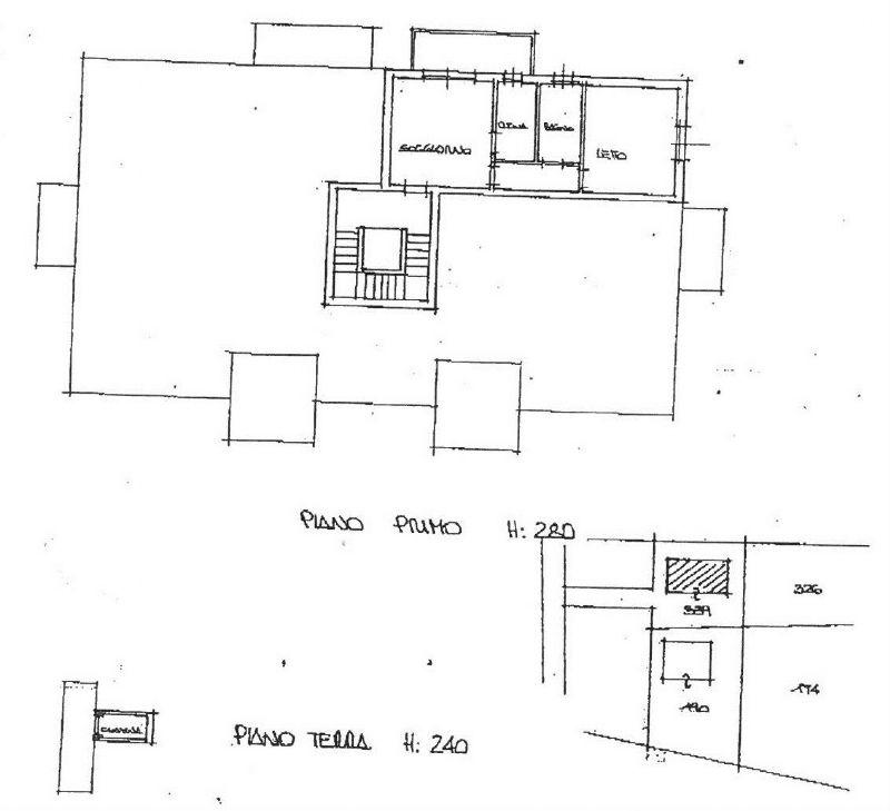 Vendita  bilocale Reggio nell Emilia  1 686304