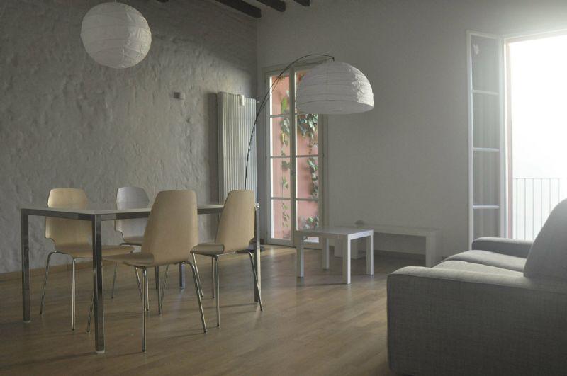 Appartamento in affitto a Reggio Emilia, 2 locali, prezzo € 640 | Cambio Casa.it