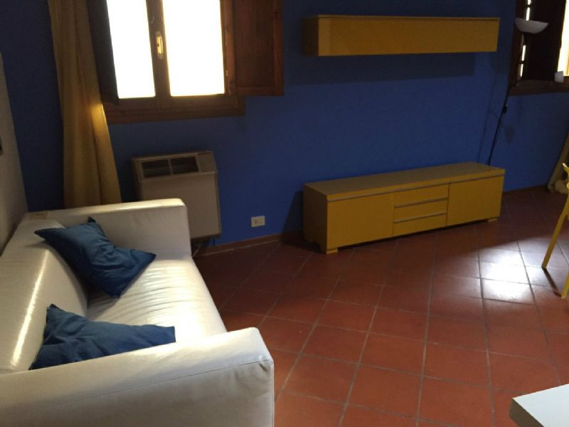 Appartamento in affitto a reggio nell 39 emilia for Affitto appartamento arredato reggio emilia